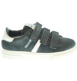 Hip Hip Sneaker ( 28 t/m 35 ) 201HIP05
