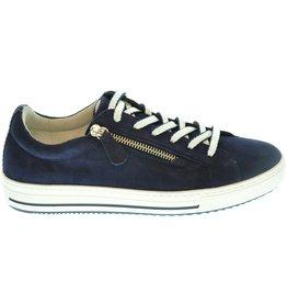 Gabor Gabor Sneaker (36 t/m 40) 201GAB06