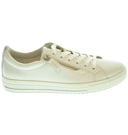 Gabor Gabor Sneaker (37 t/m 42) 201GAB05