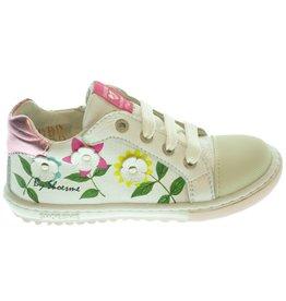 Shoes-Me Shoes-Me Schoentje ( 22 t/m 26) 201SHO07