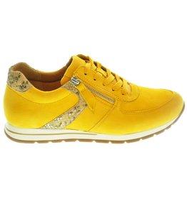 Gabor Gabor Sneaker (37 t/m 41) 201GAB01