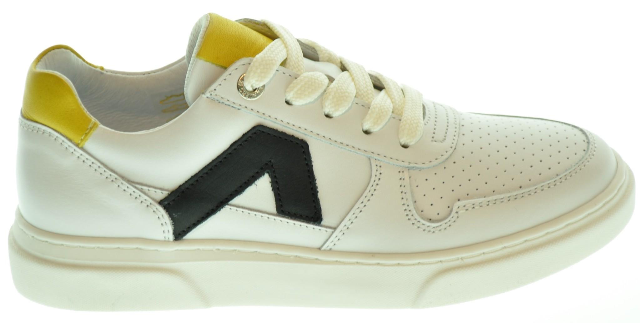 Kanjers Kanjers Sneaker (28 t/m 37) 201KAN04