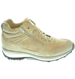 Xsensible Xsensible Sneaker ( 38 t/m 41 ) 201XEN08