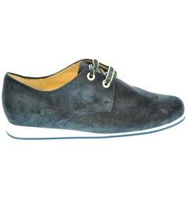 Hassia Hassia Sneaker (37 t/m 41) 201HAS03