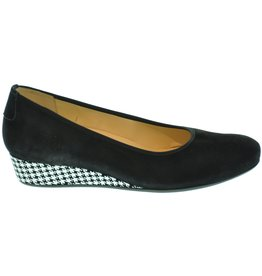 Hassia Hassia Loafer ( 37 t/m 41.5 ) 201HAS05