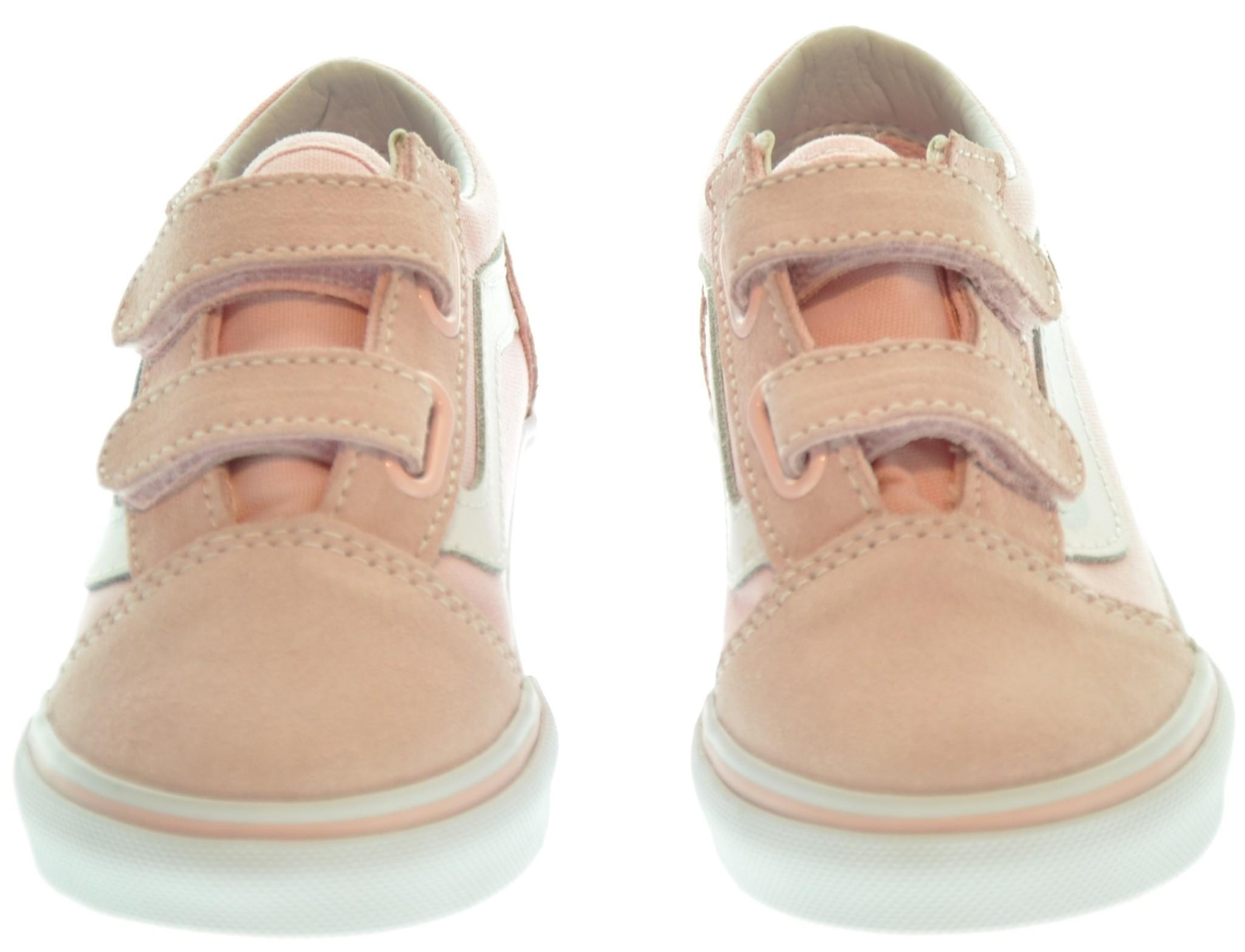 Vans Vans Sneakers ( 21 t/m 26.5) 201VAN01