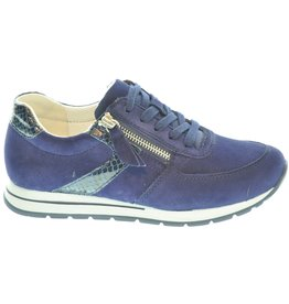 Gabor Gabor Sneaker (37 t/m 41) 201GAB02