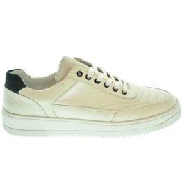 Brunotti Sneaker (41 t/m 46) 201BRU01