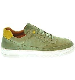 Brunotti Sneaker (41 t/m 46) 201BRU03
