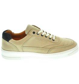 Brunotti Sneaker (41 t/m 46) 201BRU02