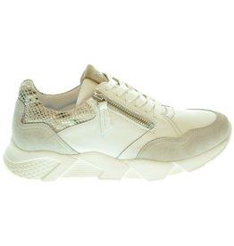 AQA Aqa Sneaker (37 t/m 41) 201AQA04