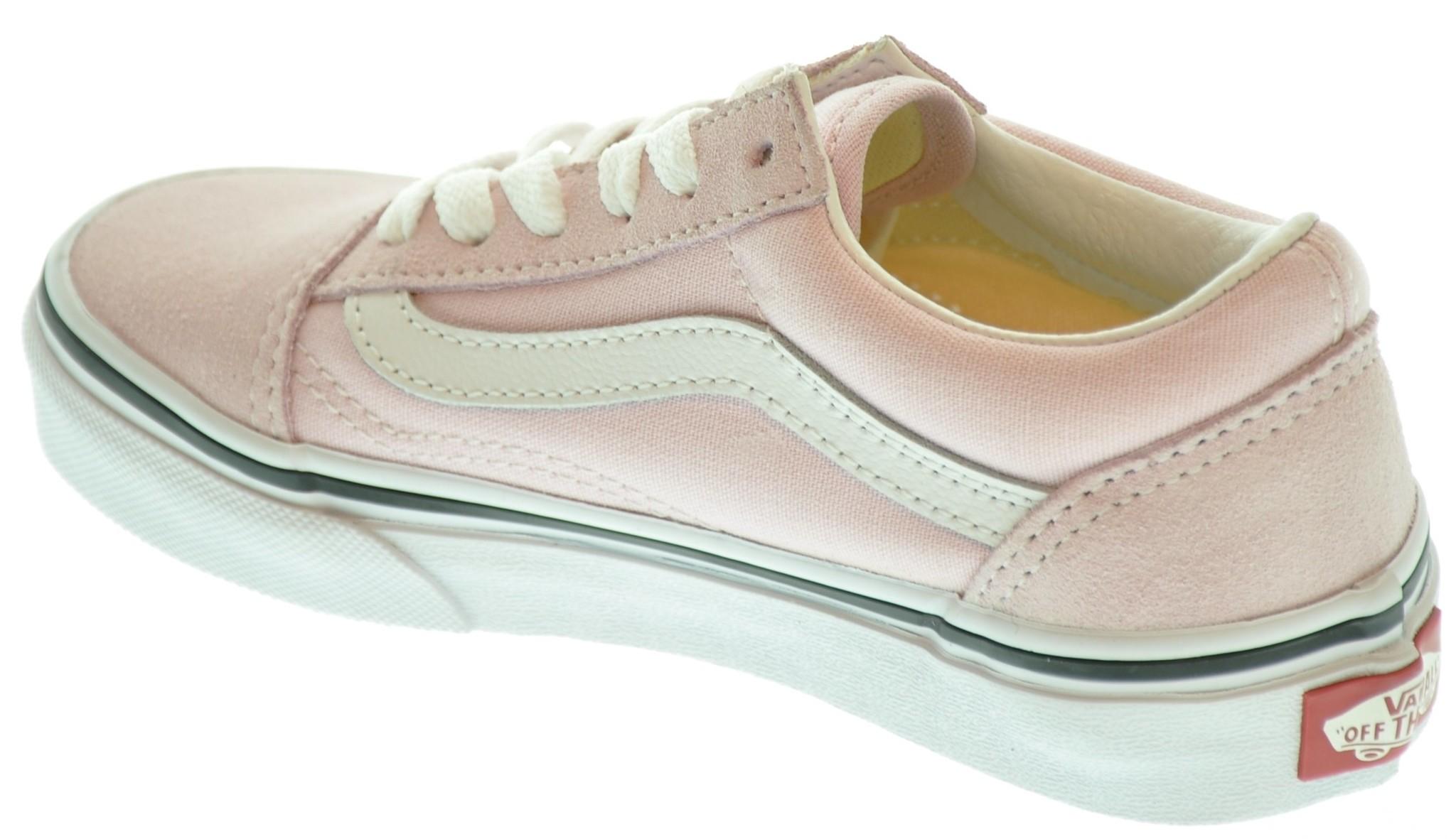 Vans Vans Sneaker ( 27 t/m 34 ) 201VAN03