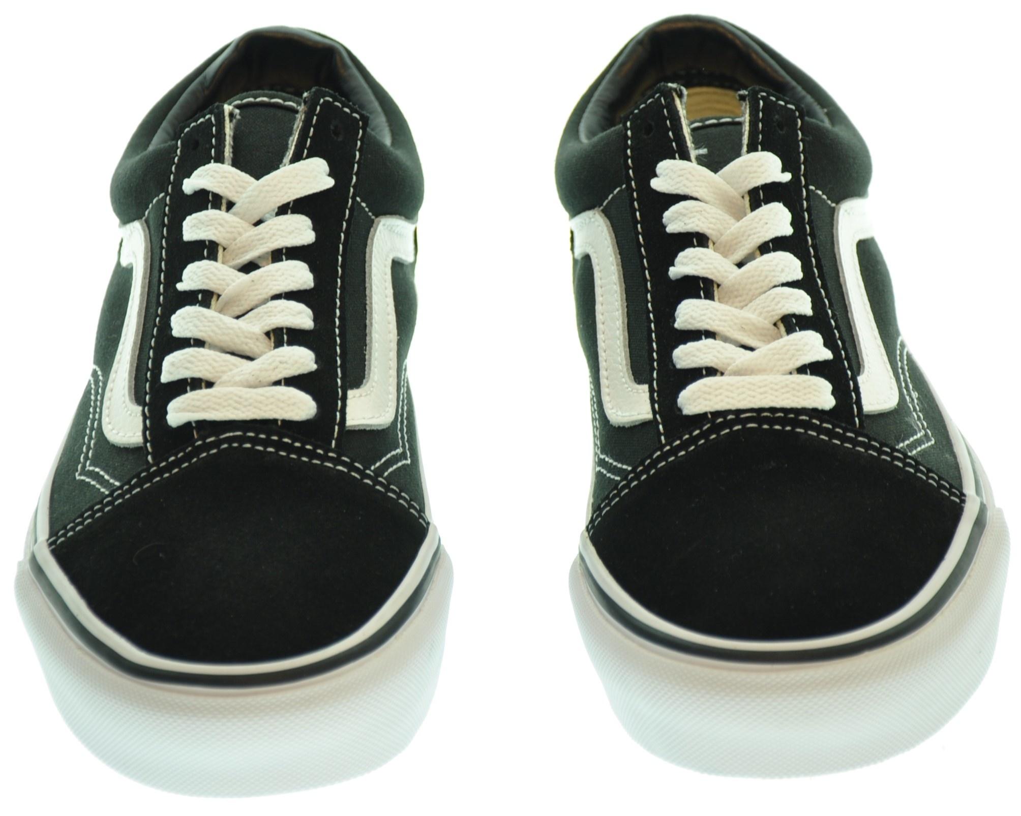 Vans Vans Sneaker ( 36 t/m 41) 201VAN02
