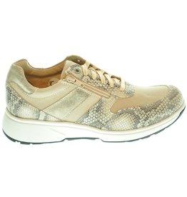 Xsensible Xsensible Sneaker ( 37 t/m 41 ) 201XEN05
