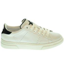 Hip Hip Sneaker ( 30 t/m 37 ) 201HIP02
