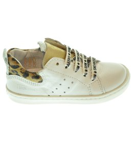 Shoes-Me Shoes-Me Schoentje ( 23 t/m 30) 201SHO09