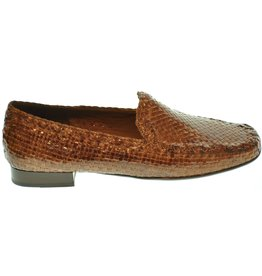 Sioux Sioux Loafer ( 37.5 t/m 41 ) 211SIO04