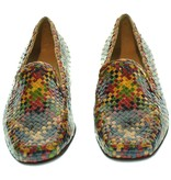 Sioux Sioux Loafer ( 38 t/m 40 ) 201SIO02