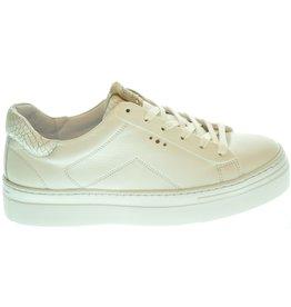AQA Aqa Sneaker (36 t/m 41) 201AQA03