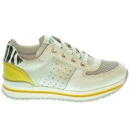 Develab Develab Sneaker ( 32 t/m 39 ) 201DEV15
