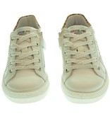 Develab Develab Sneaker ( 26 t/m 32 ) 201DEV14