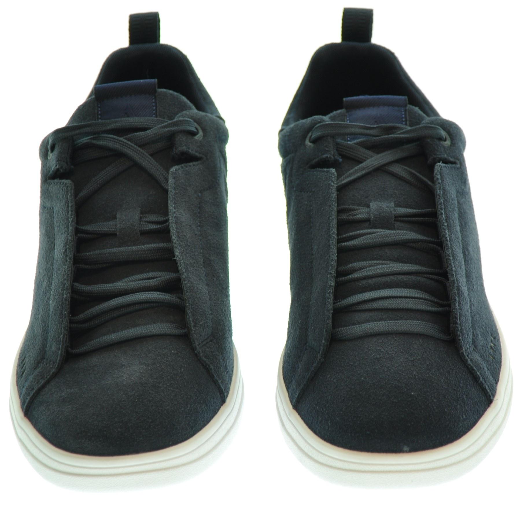 Arkk Sneaker ( 43 t/m 46 ) 201ARK01