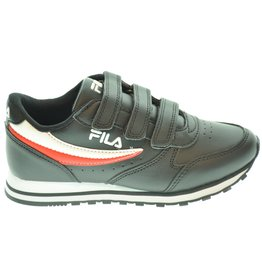 FILA Fila sneaker (28 t/m35) 201FIL01