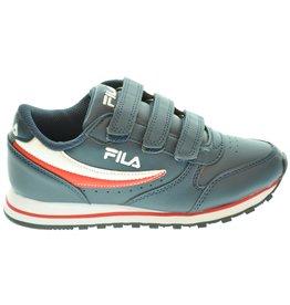 FILA Fila sneaker (28 t/m35) 201FIL02