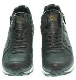 Xsensible Xsensible Sneaker ( 37 t/m 42 ) 201XEN07