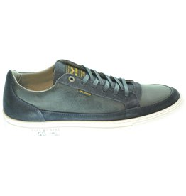 PME legend PME legend Sneakers ( 41 t/m 46 ) 201PME03