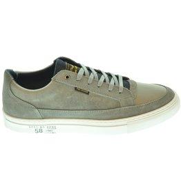 PME legend PME legend Sneakers ( 41 t/m 46 ) 201PME04