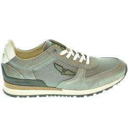 PME legend PME legend Sneakers ( 41 t/m 46 ) 201PME02