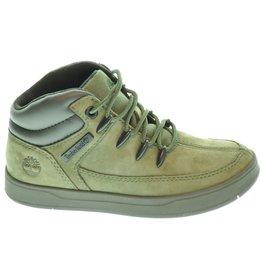 Timberland Timberland Boots ( 28 t/m 35 ) 202TIM30