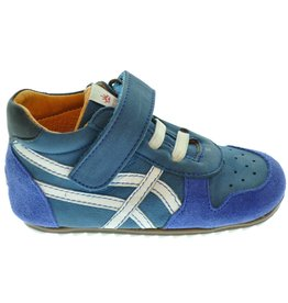 Shoes-Me Shoes-Me Eerste Stapje ( 19 t/m 22) 201SHO05