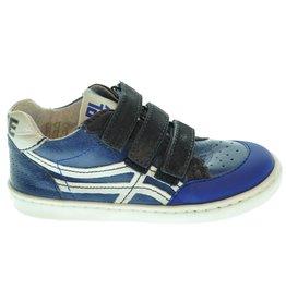 Shoes-Me Shoes-Me Schoentje ( 22 t/m 27) 201SHO011