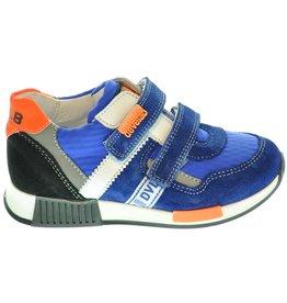 Develab Develab Sneaker ( 26 t/m 32 ) 201DEV03