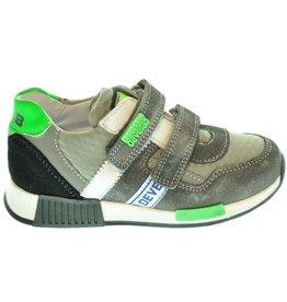 Develab Develab Sneaker ( 26 t/m 32 ) 201DEV04