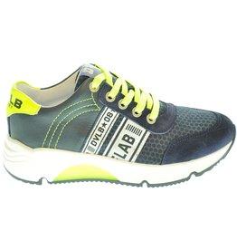 Develab Develab Sneaker ( 33 t/m 39 ) 201DEV05