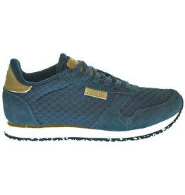 woden Woden Sneaker ( 37 t/m 41 ) 201WOD05