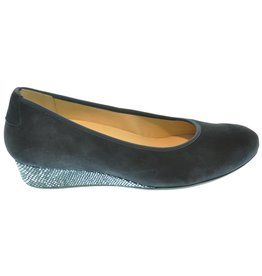 Hassia Hassia Loafer ( 36 t/m 41 ) 201HAS04