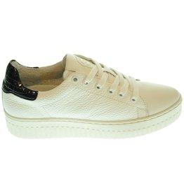 Shoecolate Shoecolate Sneaker ( 37 t/m 41 ) 201MON04