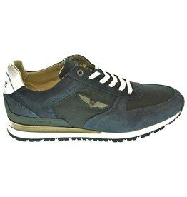 PME legend PME legend Sneakers ( 41 t/m 46 ) 201PME01
