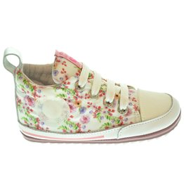 Shoes-Me Shoes-Me Eerste Stapje ( 19 t/m 22) 201SHO02