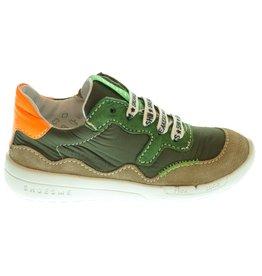 Shoes-Me Shoes-Me Schoentje ( 23 t/m 30) 201SHO010