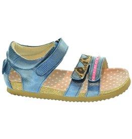 Shoes-Me Shoesme Sandaal ( 23 t/m 30 ) 201SHO16
