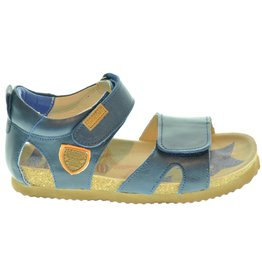 Shoes-Me Shoesme Sandaal ( 23 t/m 30 ) 201SHO17