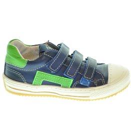 Shoes-Me Shoes-Me Sneaker ( 28 t/m 35) 201SHO013
