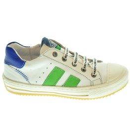 Shoes-Me Shoes-Me Sneaker ( 28 t/m 35) 201SHO014