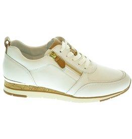 Gabor Gabor Sneaker (37 t/m 40.5) 201GAB03