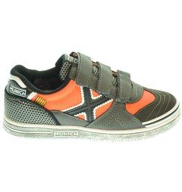 Munich Munich Sneaker ( 28 t/m 37 ) 201MUN03